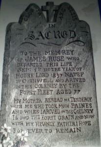 headstone-james-ruse2-207x300